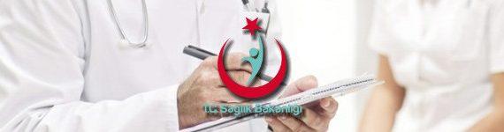 ASM Sıramatik Logo