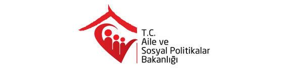 Aile ve Sosyal Politikalar Logo
