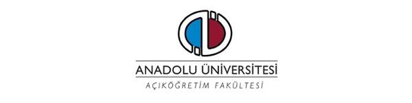 Açıköğretim logo