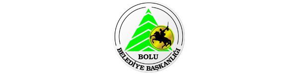 Bolu Belediyesi Logo