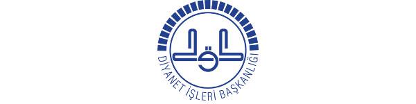 Diyanet işleri logo