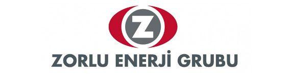 zorlu enerji logo
