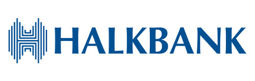halkbank logo