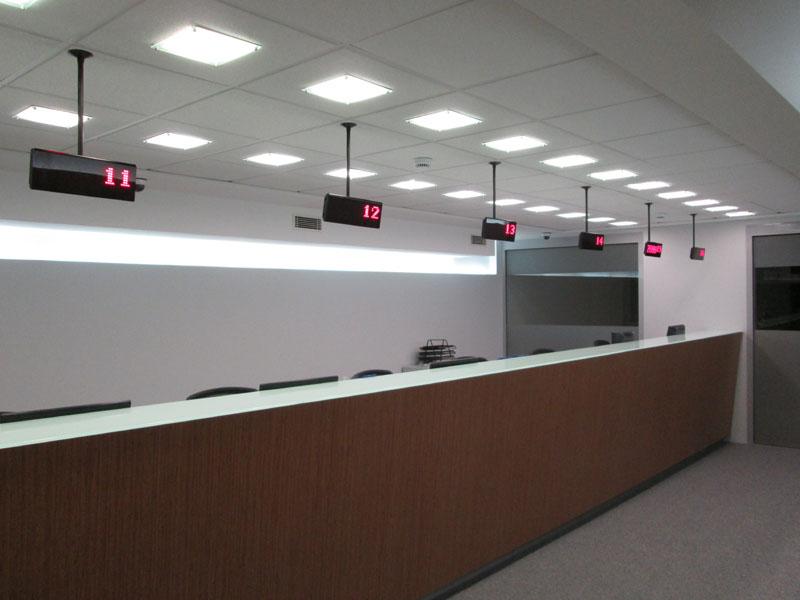 IDATA İstanbul Vize Ofisi