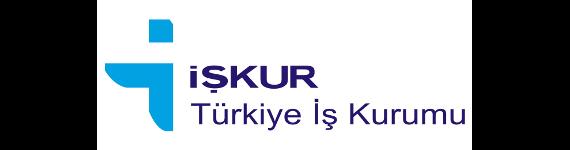 İşkur Logo
