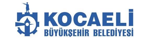 kocaeli belediyesi logo