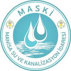 maski logo
