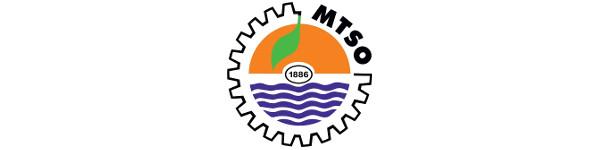 mersin ticaret odası logo