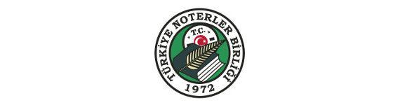 Noter Logo