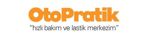 otopratik logo