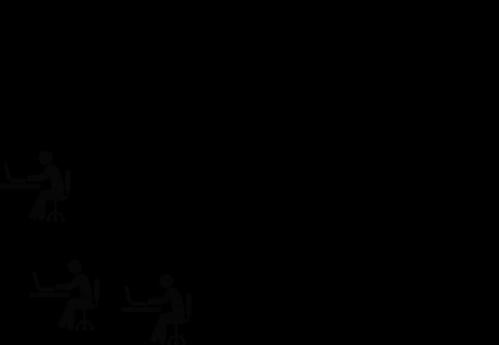 siramatik sistemi entegrasyon şeması