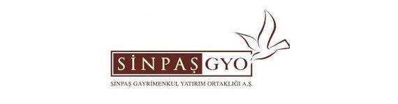 sinpas logo