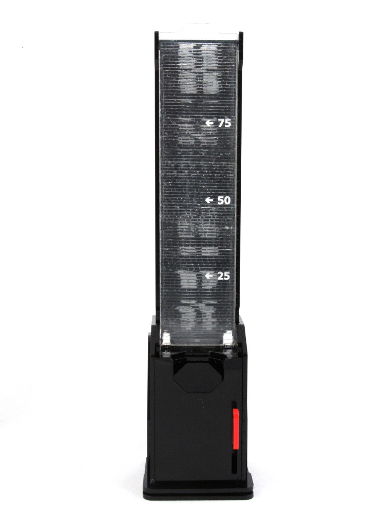 Q-smart SıraVer Sıramatik Sistemi
