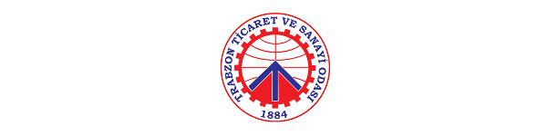 Trabzon Sanayi Ticaret Odası Logo