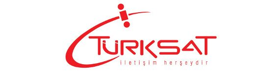 türksat logo