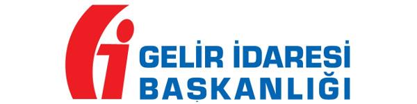 Vergi Dairesi Logo