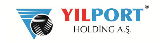 yılport logo