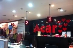 acar-kids-kasa-sira-sistemi-1