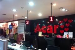 acar-kids-kasa-sira-sistemi-3
