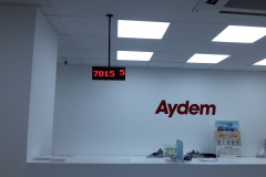 aydem-sira-sistemi-10