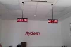 aydem-sira-sistemi-8