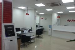 aydem-elektrik-siramatik-sistemi-12