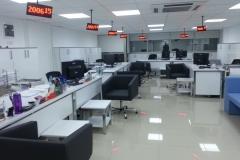 aydem-elektrik-siramatik-sistemi-13