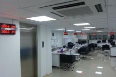 aydem-elektrik-siramatik-sistemi-14