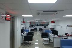 aydem-elektrik-siramatik-sistemi-15