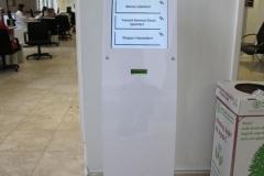 aydem-elektrik-siramatik-sistemi-6