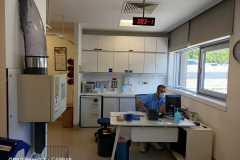 bayindir-hastanesi-covid19-numune-sira-sistemi-4