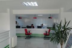 bolu-belediye-siramatik-sistemi-2