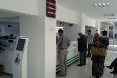 bolu-belediye-siramatik-sistemi-3
