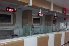 corum-belediyesi-siramatik-sistemi-9