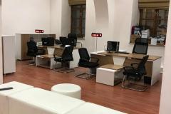 diyarbakir-ticaret-sanayi-odasi-siramatik-4