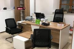 diyarbakir-ticaret-sanayi-odasi-siramatik-7