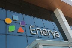 enerya1