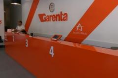 garenta-anket-sistemi-1