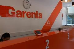 garenta-anket-sistemi-2