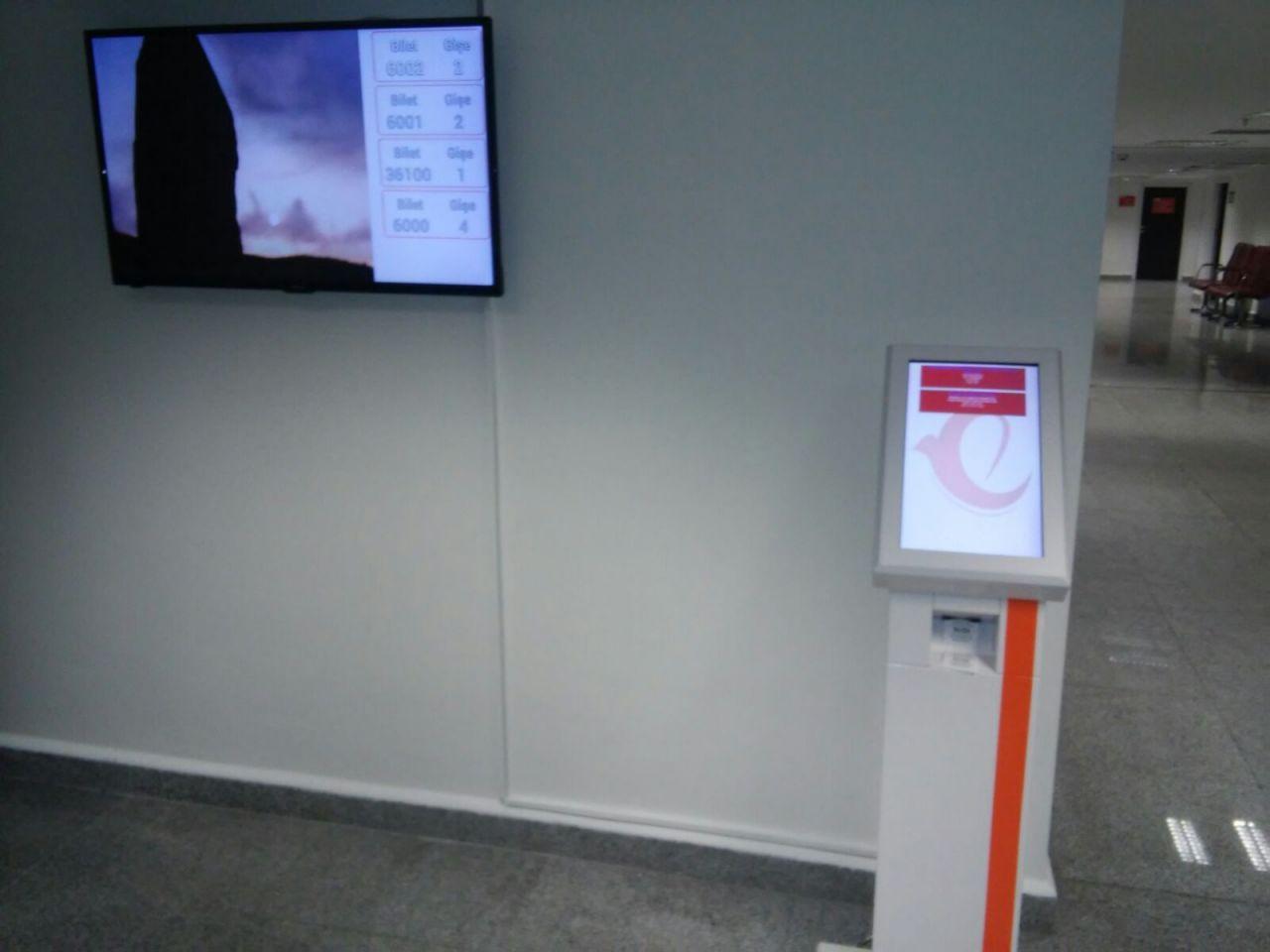 istanbul-goc-idaresi-siramatik-sistemi-4
