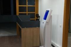 istanbul-goc-idaresi-siramatik-sistemi-1