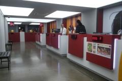 GS-store-siramatik-sistemi-1