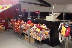GS-store-siramatik-sistemi-13