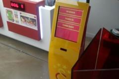 GS-store-siramatik-sistemi-2