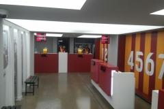 GS-store-siramatik-sistemi-3