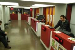 GS-store-siramatik-sistemi-4