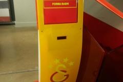 GS-store-siramatik-sistemi-5