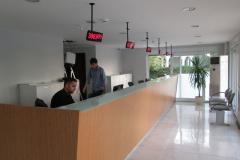 idata-vize-ofisi-siramatik-sistemi-1