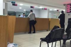 idata-vize-ofisi-siramatik-sistemi-10