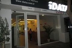 idata-vize-ofisi-siramatik-sistemi-11